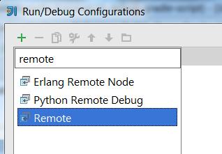02-configure-remote