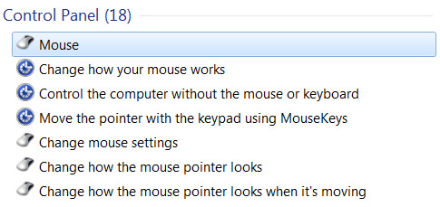 lenovo-mouse-config