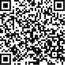pf2013-qr-code