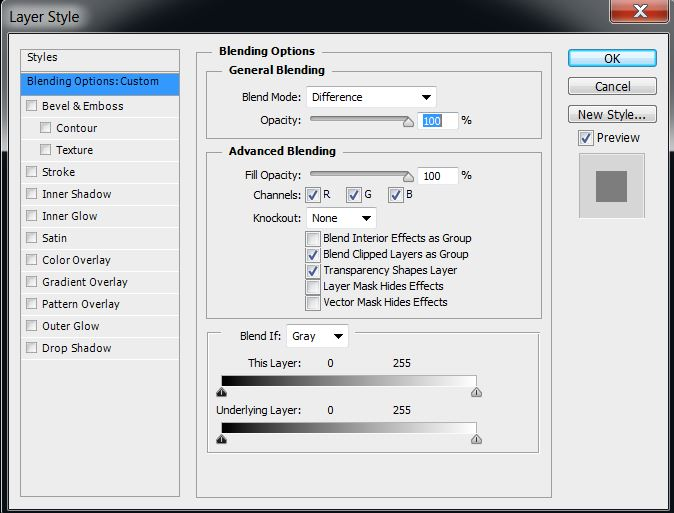 photoshop-blending-options
