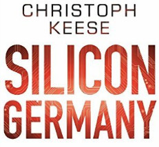 silicon-germany