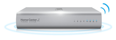smart-home-fibaro-home-center-2