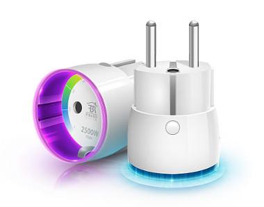 smart-home-fibaro-plug