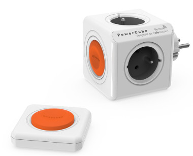 smart-home-powercube