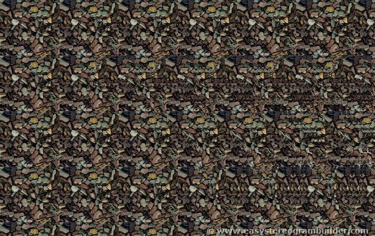 stereogram-sample