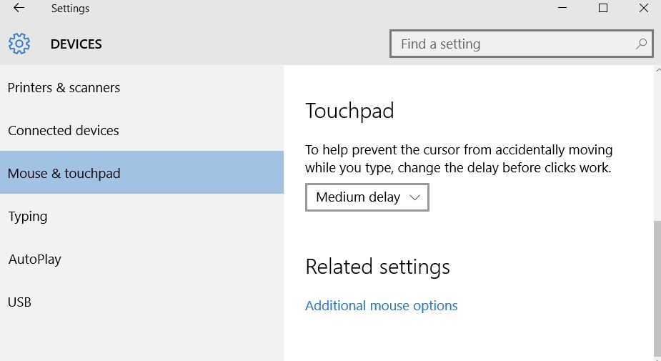 windows-10-additional-settings